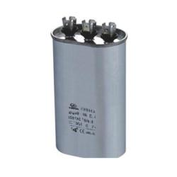 空调电容(4+4+4)