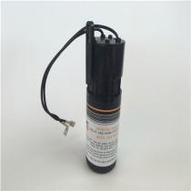 电机启动电容(SPP5)