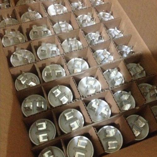 cbb60 40/70/21 sh ac motor run capacitor 24uf water pump cleanning capacitor en60252