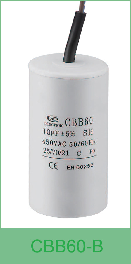 http://www.dfcapacitor.com/pid18075500/cbb60-50-60hz-25-85-21-capacitor-for-electric-motor-running-plastic-wire.htm