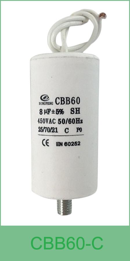 http://www.dfcapacitor.com/pid18013485/CBB60-250VAC-water-pump-S-H-suitable-for-operating-single-phase-electromotor-as-the-running-capacitor.htm