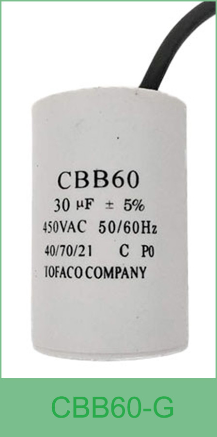 http://www.dfcapacitor.com/pid17832989/100pcs-ctn-capacitor-ac-motor-cbb60-capacitor-24uf-for-lelectric-motor-water-pump-full-of-resin.htm
