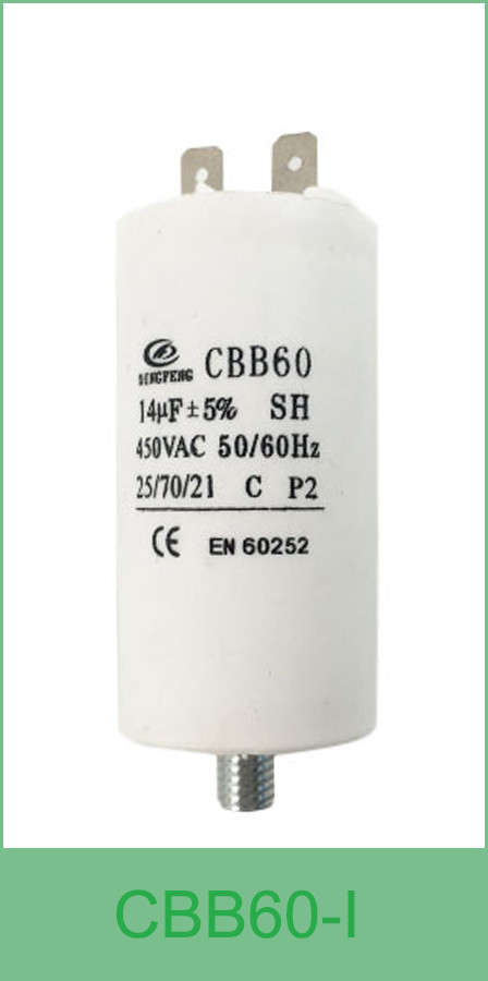 http://www.dfcapacitor.com/pid17832728/capacitor-factory-cbb60-capacitor-for-induction-motor-en60252-30uf-50-60hz-25-70-21.htm