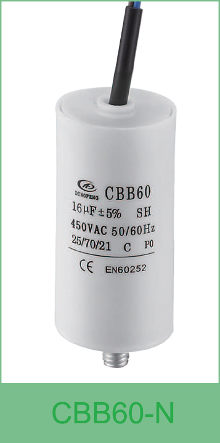 http://www.dfcapacitor.com/pid17829566/cbb60-capacitor-made-in-china-polyester-film-mylar-capacitor-wires-450v.htm