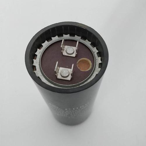125v ca motor de arranque 200u 300uf 300uf capacitor eléctrico fabricantes de capacitores