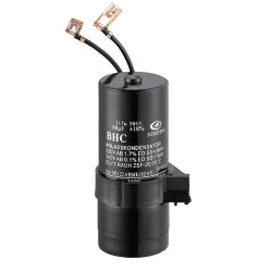 82uf 250v capacitor electrolítico arranque capacitor