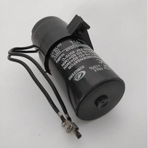 82uf 250v مكثف كهربائيا بدء مكثف
