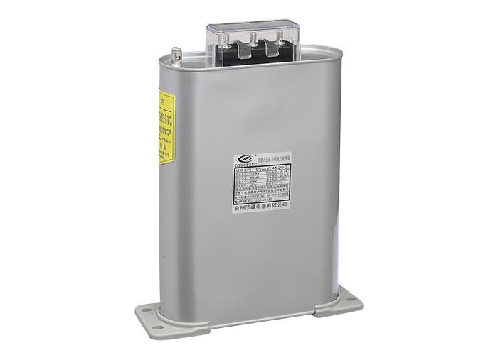 المكثفات الكهربائية مكثف معامل القدرة مكثف من مكثف متغير وقيم مكثف