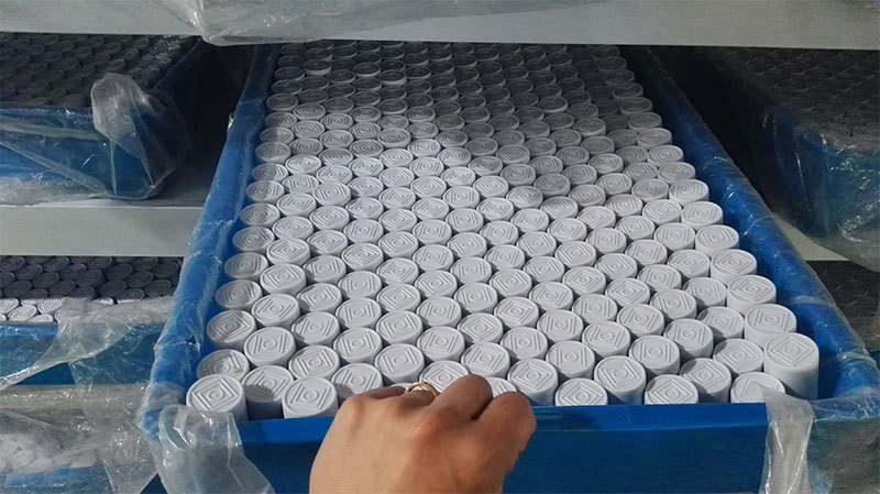 dingfeng capacitor factory 3