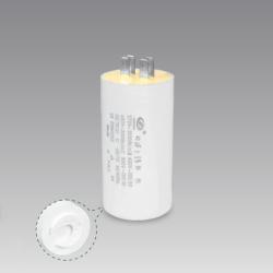 cbb60 400v film capacitor manufacturer 240v 24uf capacitor