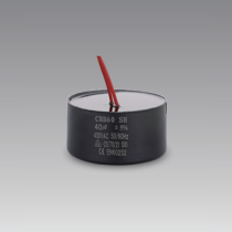 motor capacitor polarity capacitor CBB60 50uf 450v wiring diagram