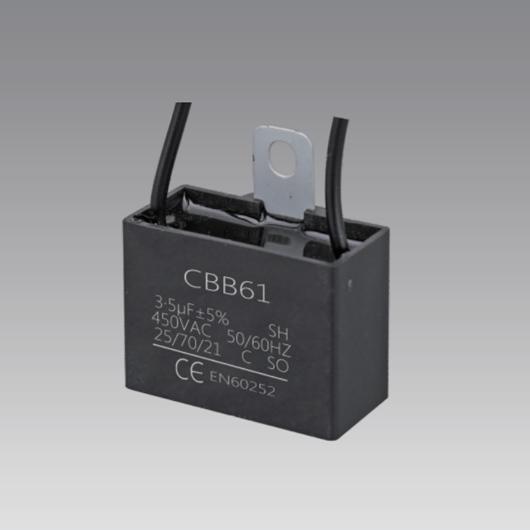 cbb61 fun capacitor