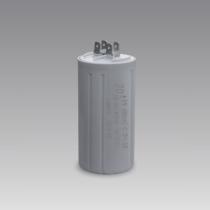 450v 100uf 4 pins capacitor cbb60 AC film capacitor 50/60hz 25/70/21 air compressor capacitor