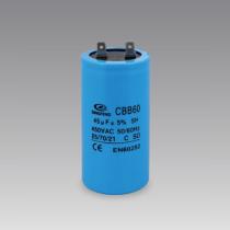 ac running cbb60 capacitor good quality motor capacitor manufacturers wholesale capacitance