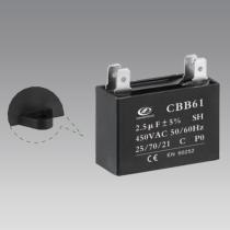 cbb61 electrolytic capacitor 24uf 250v to cbb61 capacitor price 1uf 400vac