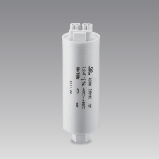 cbb80 lamps and lanterns of metal film capacitors lighting capacitor 400v