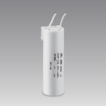 lighting capacitor 3uf-55uf capacitor for uv lamp