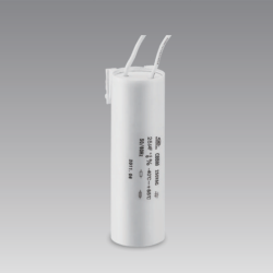 lighting capacitor 3uf-55uf capacitor for uv lamp