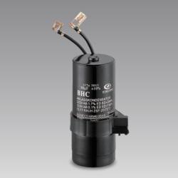 82uf 250v compressor capacitor electrolytic start capacitor