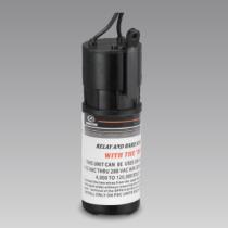 ac capacitor 230v ac motor start capacitor 220v 50-60hz for air compressor motor slelctrolytic starting