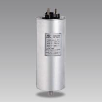 50 kvar power factor capacitor 3 phase power factor correction capacitor