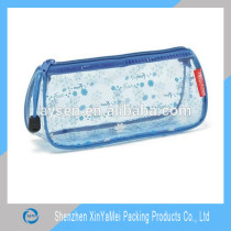 customized cosmetic pvc bag for sale