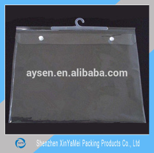 Accept Custom Order and Apparel Industrial Use eva hook bag