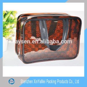 factory price Wholesale hot selling quality Convenience pvc bag