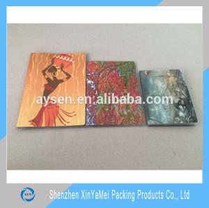 high quality most popular business card holder,design card holder