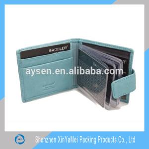 Credit card holder,leather card holder,PU card holder