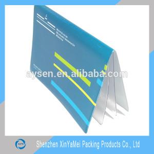 business card holder or name card holder