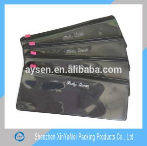soft eva plastic bag