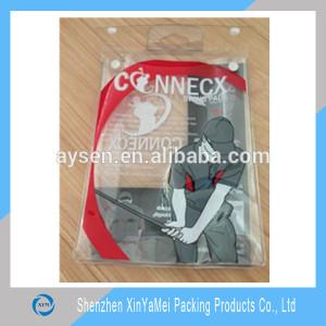 custom t shirt print bag