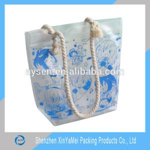 Hot Sale Promotional PVC Beach Bag