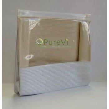 pvcファイルバッグ高品質