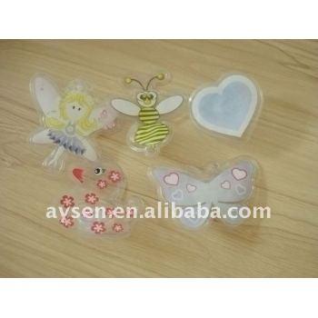 Пвх игрушки для детей