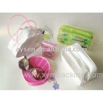 PVC 선물 가방