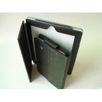 黒く涼しい電話保護箱