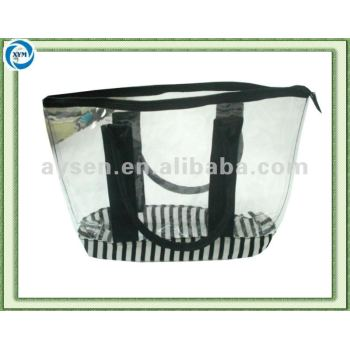 Alta calidad de encargo bolsas compras