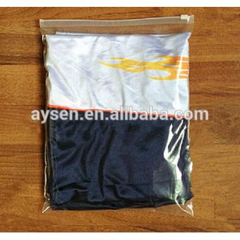Eva embalagem sutiã Bra saco de viagem saco de calcinha