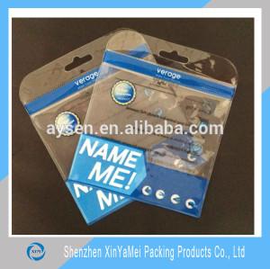 PVC Material PVC POCHETTE