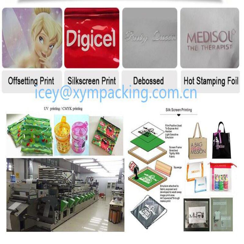 bag printings