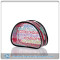 PVC Material and Box Type promotional PVC cosmetic bag