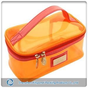 High quality pvc tote bag