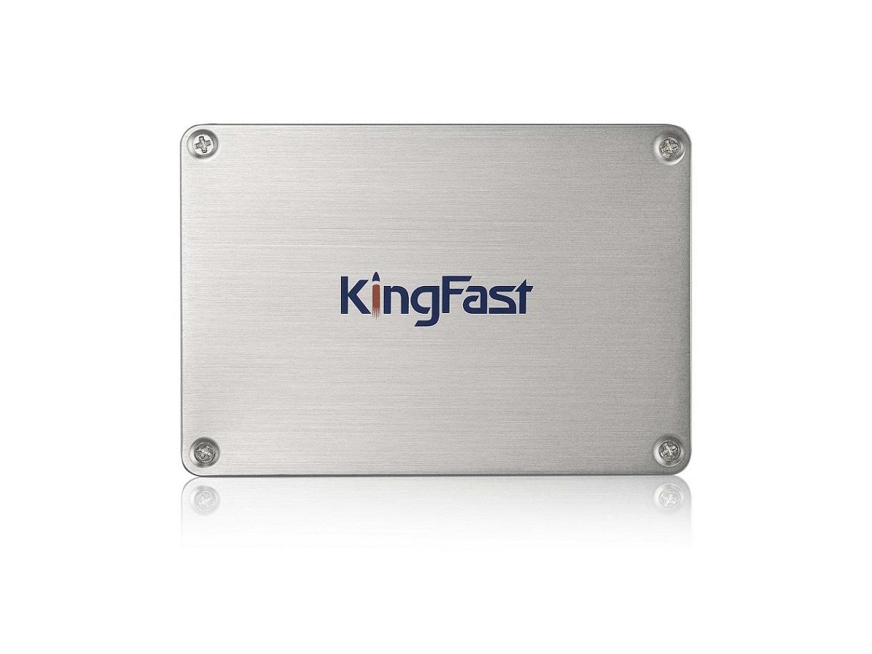 kingfast 1tb 1000gb internal solid state drive ssd 2 5 inch sata iii 6gb s mlc 7mm. Black Bedroom Furniture Sets. Home Design Ideas