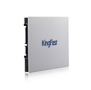 KingFast 2.5 inch Solid State drive 60GB 64GB SSD  SATAIII MLC for laptop 550/460MB/s