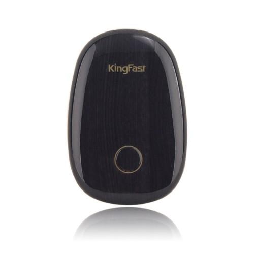 KingFast tragbare SSD