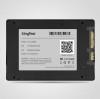 KingFast F10 SSD, ideal für Laptop-Upgrade, Desktop-Upgrade, viel besser als Samung840EVO, KingstonUV400, toshibaQ300