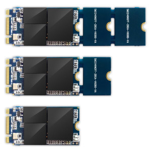 KingFast new arrival 480GB m.2 NGFF SSD solid state drive for ultrabook industrial PC