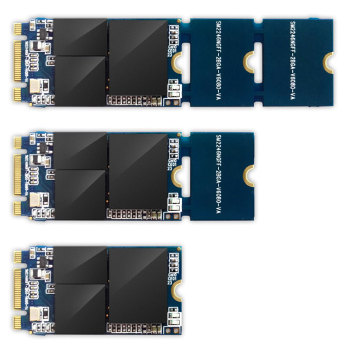 KingFast 240GB SSD solid state drive m.2 NGFF for ultrabook industrial PC
